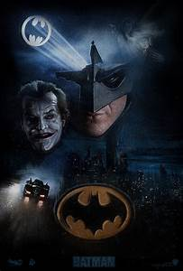 Michael Keaton | SuperFanWorld
