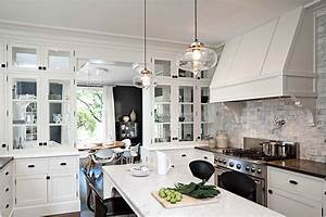 10, Light, Fixtures, Your, Kitchen, Needs, Today
