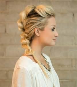 Haar Frisuren Photo