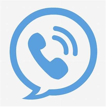 Telephone Phone Telefono Icon Symbol Clipart Psd