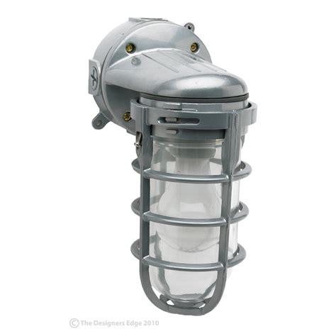 industrial outdoor lighting 10 tips and tricks for beautiful industrial outdoor lights