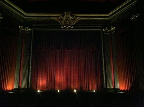 magic valley phone number orpheum theatre cinema 146 ave n falls id