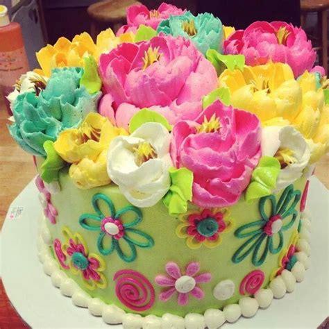 flower birthday cake 301 moved permanently