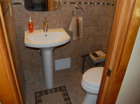 half bathroom remodel ideas half bath decor ideas small half bathroom remodeling ideas very small bathroom remodeling ideas