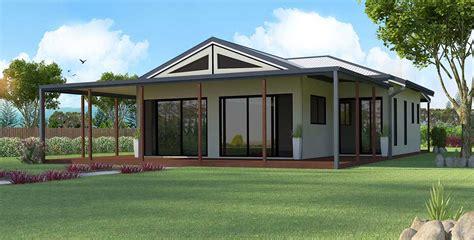 wholesale homes  sheds  bedroom kit homes