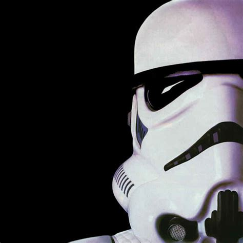 Star Wars Clone Wallpapers Star Wars Trooper Wallpapers Group 84