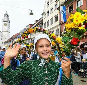 Bauhaus Ravensburg öffnungszeiten : ravensburg feiert rutenfest mit historischem umzug welt ~ Watch28wear.com Haus und Dekorationen