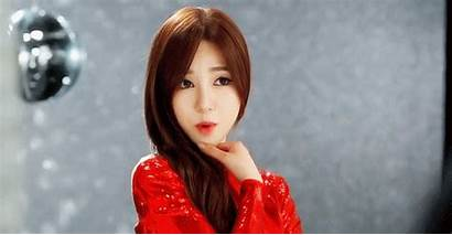 Kpop Idols Gorgeous Eye Smiles Hellokpop
