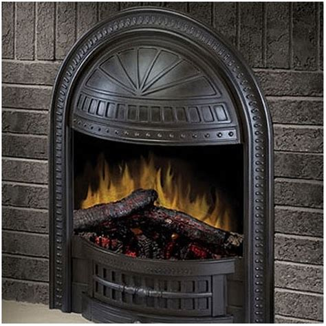 images  rustic electric fireplaces