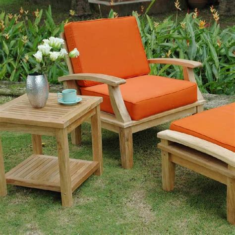 indonesia import  teak furniture honolulu hawaii