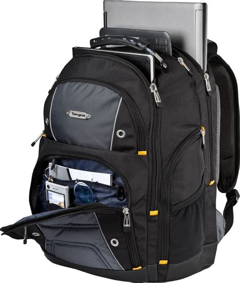Choosing The Best Backpacks For College