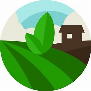 Farm - Free nature icons