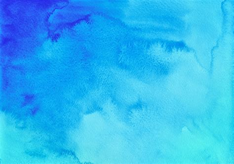 Graphic Mode: Backgrounds: 7 Bright Water Color Backgrounds