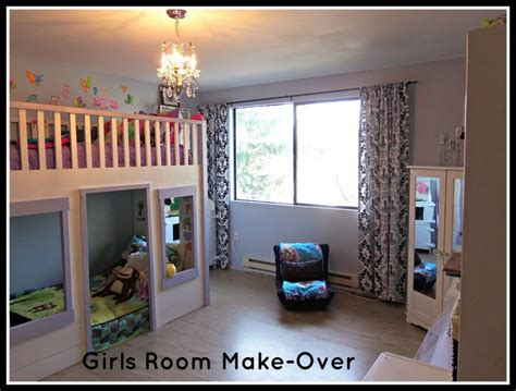 Kids Rooms-how To Organize Your Kids Bedroom & Diy House