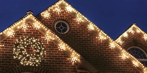 lighting stores colorado springs co colorado springs christmas lights outdoor lighting in