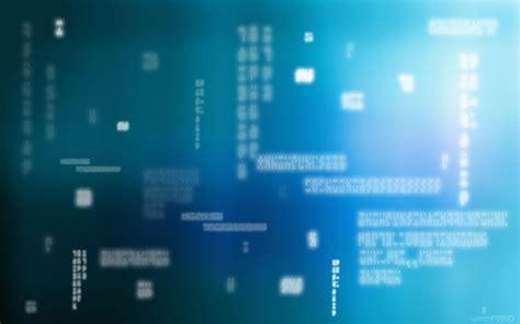 bureau fond d ecran des textes et des messages sur le bureau de l ordinateur inclassables fonds d 233 cran gratuits