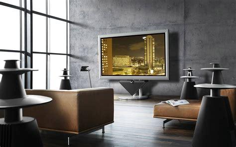 wallpaper for livingroom wallpaper amazing living room wallpapers
