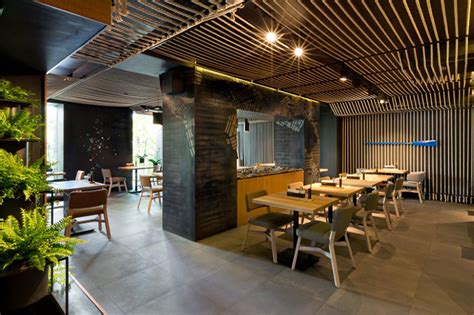 interior design restaurant best interior design restaurant top 5 luxury italian restaurants restaurant design