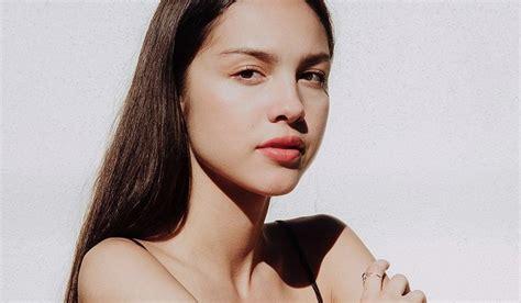Olivia Rodrigo anuncia novo single - UPdate POP