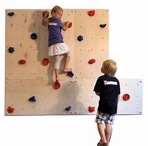 Indoor Aktivitäten Kinder : indoor kletterwand als weihnachtsgeschenk f r das kinderzimmer ~ Eleganceandgraceweddings.com Haus und Dekorationen
