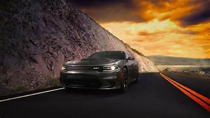 Hellcat Dodge Charger Srt Wallpapers Challenger 1080