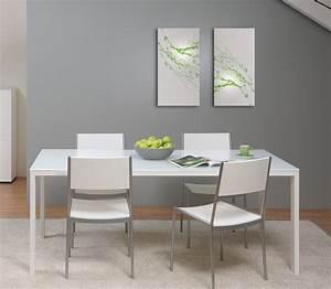 Esstisch Mit 4 Stühlen : casa esstisch mit 4 st hlen von reinhard bei uns zum bestpreis ~ Whattoseeinmadrid.com Haus und Dekorationen