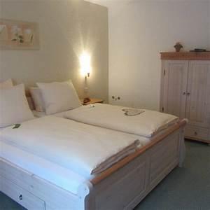 Hotel In Eching : doppelzimmer hotel garni angermeier in eching bei m nchen ~ Orissabook.com Haus und Dekorationen