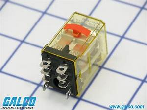 Rh2b-ulc-ac120 - Idec