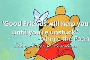 Friendship Quotes Disney Movies | ... friends friendship ...