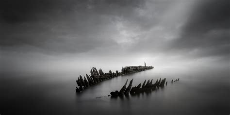 daylight l for photography the ethereal long exposure photography of darren moore