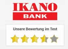 Santander Bank Kredit Erfahrungen : ikano bank kredit erfahrungen und tipps zum ratenkredit ~ Jslefanu.com Haus und Dekorationen