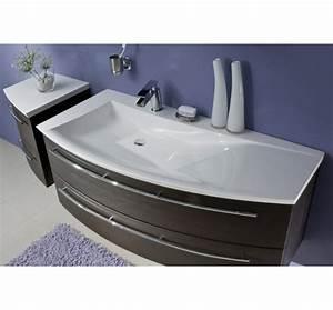 meuble salle de bain belgique meilleures images d With meuble de salle de bain occasion belgique