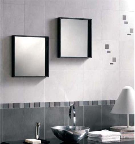 quelle couleur avec carrelage gris quelle couleur choisir au mur avec un carrelage 224 mi hauteur gris