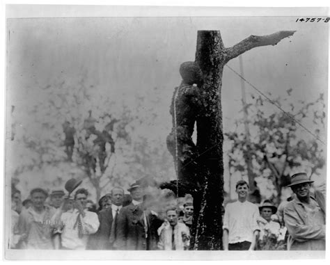 naacp fought lynching  pictures   man