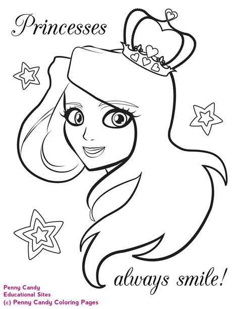 coloring websites free coloring pages for coloring pages