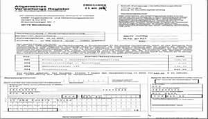 Fake Rechnung : kann ich rechnungen r ckwirkend ausstellen ~ Themetempest.com Abrechnung