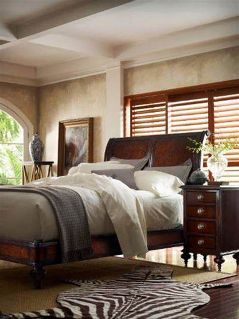 colonial style bedroom furniture 20 modern colonial interior decorating ideas inspired by