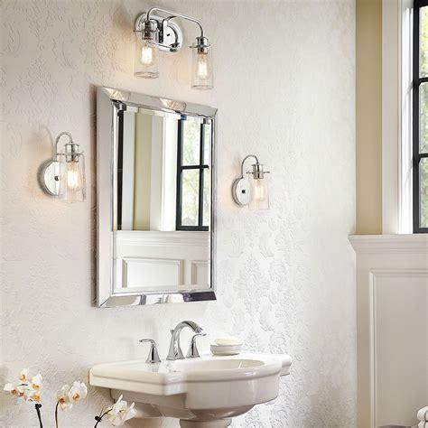 light fixtures led bathroom ceiling lights  mirror