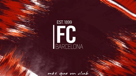 wallpaper fc barcelona football club  sports