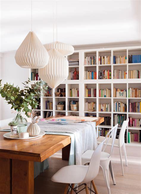 ideas decorativas  darle personalidad  tu casa