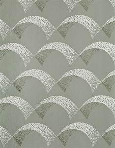 Farrow And Ball Papier Peint : papier peint tendance d couvrez les papiers peints ~ Farleysfitness.com Idées de Décoration