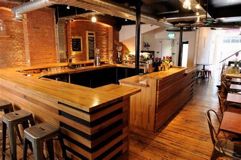 coffee bar designs design coffee bar joy studio design gallery best design