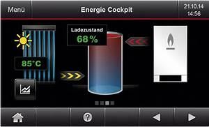 Vitocell 360 M : gel st m chte den temperaturladezustand meines vitocell 3 viessmann experten forum ~ Frokenaadalensverden.com Haus und Dekorationen