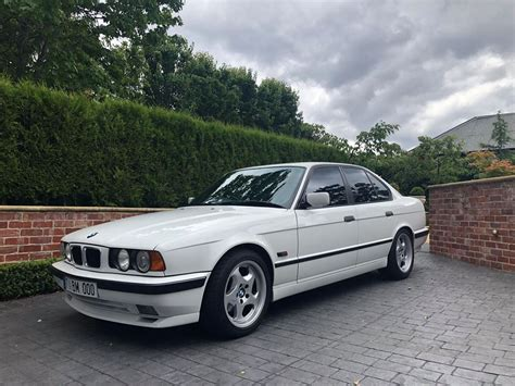 bmw  manual limited edition cars facebook