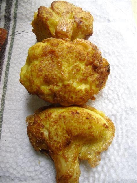 cuisiner chou fleur recette chou fleur l 39 et la ère de mettre en