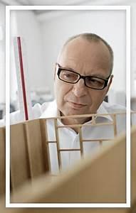 Veka Fenster Test : veka ag veka ag ~ Eleganceandgraceweddings.com Haus und Dekorationen