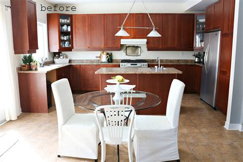 fusion mineral paint kitchen cabinets how to paint kitchen cabinets fusion mineral paint