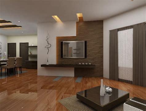 Best Home Interior Design In India