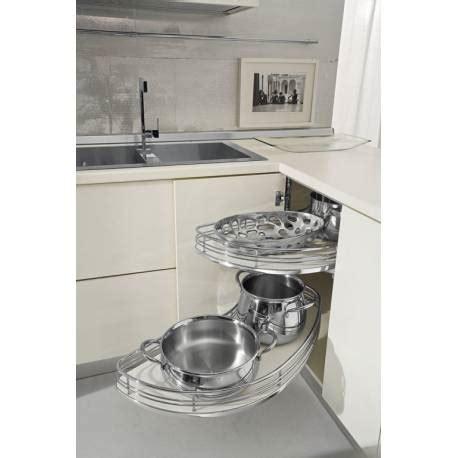 amenagement meuble cuisine meuble angle amenagement coins design de maison
