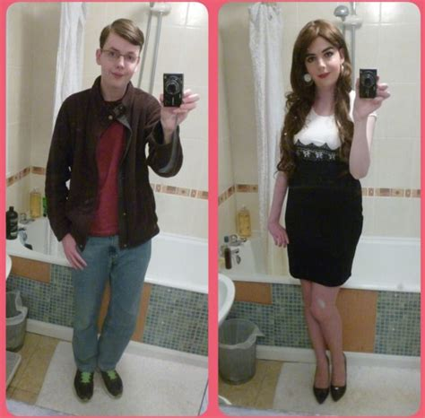lucy lucy cd uk cd transformations pinterest